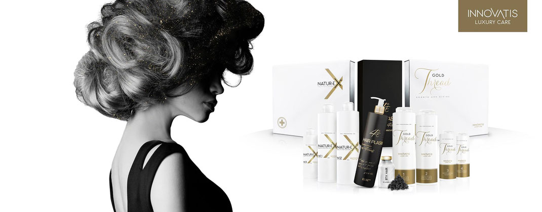 imagen-de-los-tratamientos-y-productos-innovatis-hair